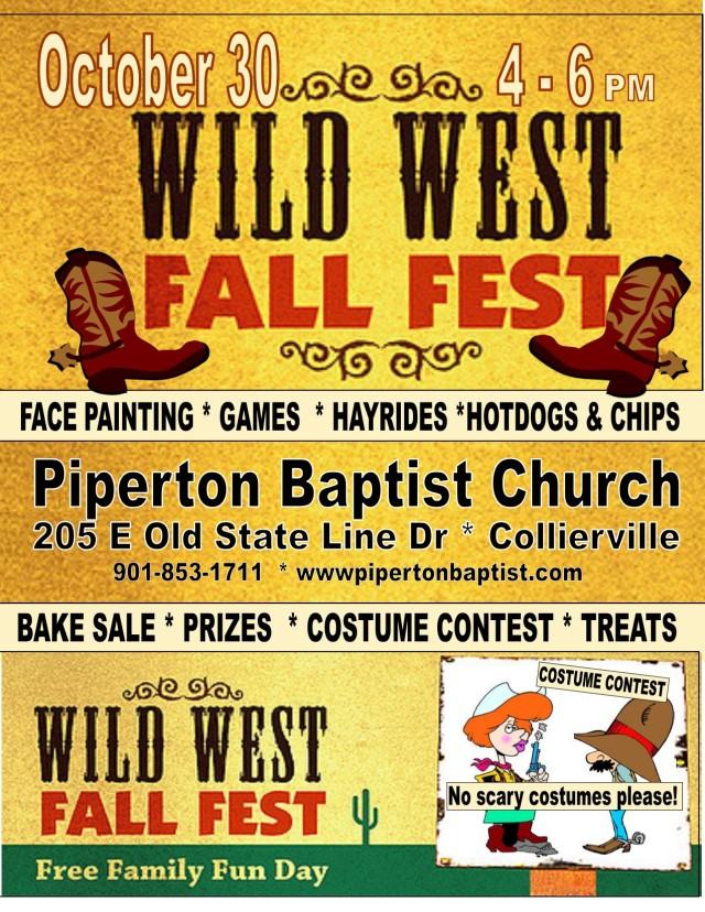 Harvest Fest - Wild Wild West - 2016  (3).jpg
