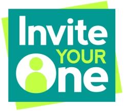 invite_your_one_cmyk