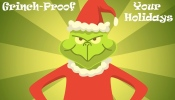grinch_proof